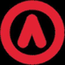 Actinvision logo