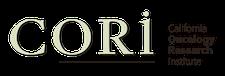 CORI Event Planner logo