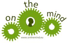 Annika Wager, ON THE MIND logo