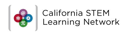 California STEM Summit 2014