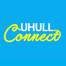 UHULL logo