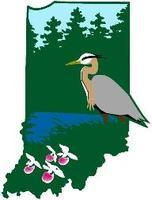 Guided Hikes in Indiana: October 19, 2013 Fall Field...