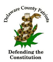 September 11th: Delco Patriots Host National Security...