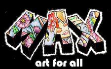 Magnolia Art Experience logo