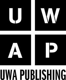 UWA Publishing logo