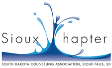 Sioux Chapter logo