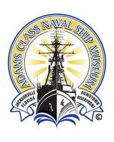 Jacksonville Historical Naval Ship Association USS ADAM...