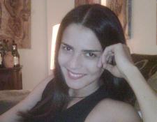 Adriana Giotta logo