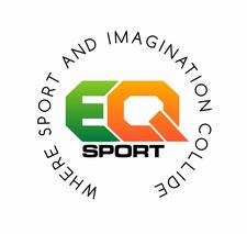Image result for eq sports