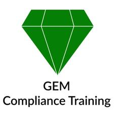 GEM Compliance Training logo