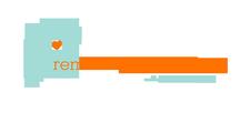 Premier Baby Planning logo