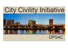 Portland Civility Summit
