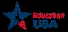 EducationUSA Norway logo