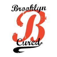 Brooklyn Cured logo