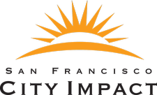 San Francisco City Impact logo