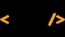 Steven Coltman logo