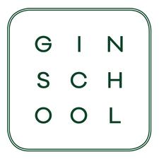 Gin School  logo
