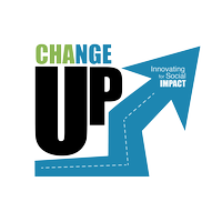 Change UP: Innovating for Social Change