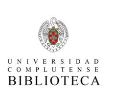 Biblioteca de la Facultad de CC. Económicas y Empresariales. Formación de usuarios logo