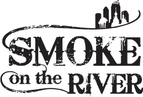 Smoke On The River