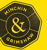 Minchin & Grimshaw logo
