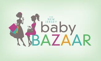 NJ Baby Bazaar 2013