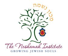 The Neshamah Institute logo