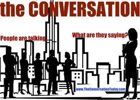 The Conversation Brunch: Wealth Accumulation through...