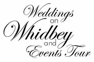 Weddings on Whidbey and Events Tour