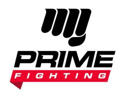 VIQAN Presents: PRIME FIGHTING 2