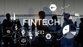 A Conversation on Fintech and Incubators