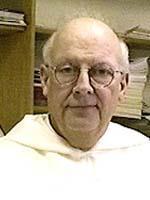 Aquinas Lecture 2013-14