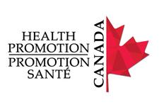 Health Promotion Ontario logo