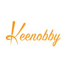 Keenobby logo