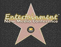 Entertainment New Media Conference