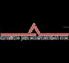 EXTRA BRUT srl. logo
