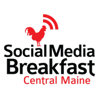 Social Media Breakfast #18: Grow Your Business with...