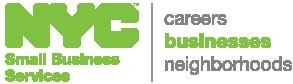 Corporate Alliance Program (CAP) - Negotiating Workshop