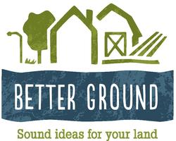 Community Planting Day - Camano Island