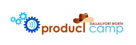 ProductCamp DFW 2013