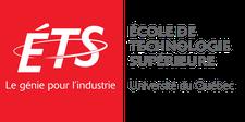 École de technologie supérieure - SCS logo