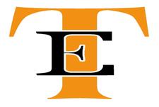 Eastern Tech High School logo