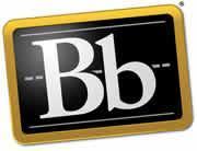 Blackboard Basics 101