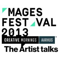 Images Festival & Creative Mornings presents Artist...