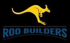 UMKC RooBuilders logo