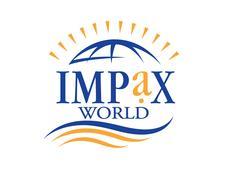IMPaX WORLD, Inc logo