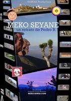 2 x 1 Silvestre Pantaleon y Meko Seyane- Un Retrato de...