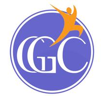 Grace Gate Church logo