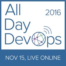 All Day DevOps logo
