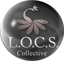 The Lesbians of Color Symposium (LOCS) Collective, Inc logo
